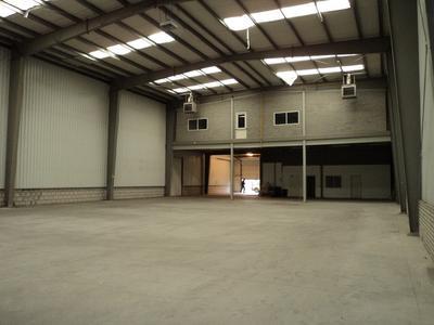 nieuw-vennep noorderdreef70 bedrijfsruimte kantoorruimte2