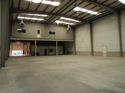 nieuw-vennep noorderdreef70 bedrijfsruimte kantoorruimte3