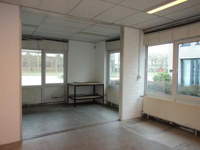 nieuw-vennep noorderdreef70 bedrijfsruimte kantoorruimte4