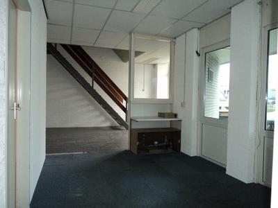 nieuw-vennep noorderdreef70 bedrijfsruimte kantoorruimte5