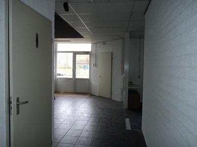 nieuw-vennep noorderdreef70 bedrijfsruimte kantoorruimte6
