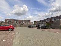 Hungerstraat 37 in Deventer 7415 ZS