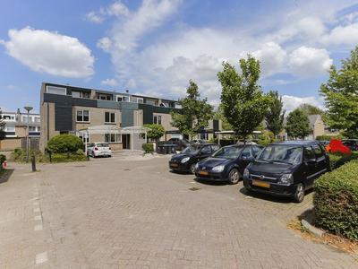 Smetanalaan 72 in Schiedam 3122 HR