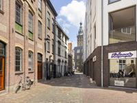 Hessenberg 27 in Nijmegen 6511 BS