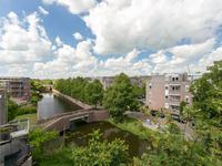 Broekerhof 13 in Purmerend 1441 ZA