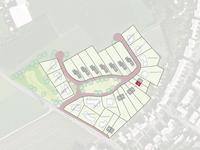 Beekerpark 14 in Schimmert 6333 EW