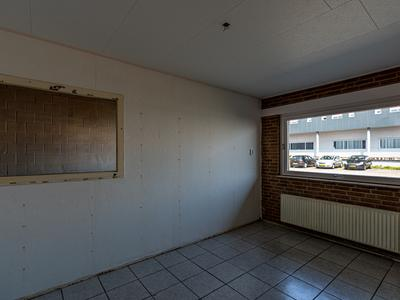 Pasteurstraat 5 in Heerhugowaard 1704 RV