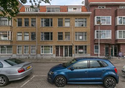 Moerkerkestraat 59 A in Rotterdam 3081 RN