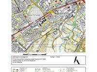 Castelmorelaan 28 in Maastricht 6213 CW