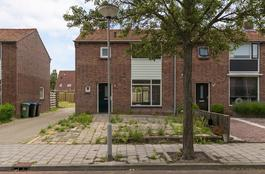 Oude Bosstraat 17 in Kapelle 4421 AN