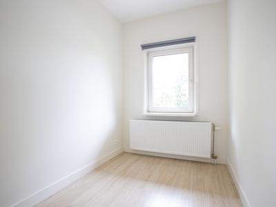 Van Zuylen Van Nijeveltstraat 192 in Wassenaar 2242 AX