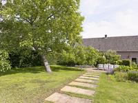Hoog-Beugt 18 in Heeswijk-Dinther 5473 KP