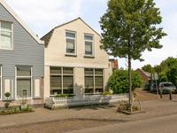 Vlissingsestraat 94 in Oost-Souburg 4388 HG