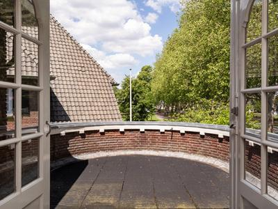 Vughterweg 31 in 'S-Hertogenbosch 5211 CJ