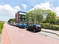 Santpoortse Dreef 146 in Santpoort-Noord 2071 TS