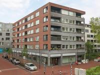 Vossenstraat 3 in Arnhem 6811 JL