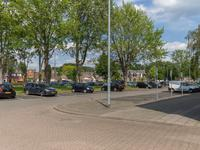 Catharijnesteeg 16 in Barneveld 3771 JT