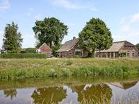 Verl Hoogeveense Vaart 60 in Zwinderen 7864 TC