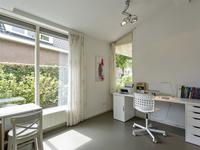 Dorpstraat 2 in Nuland 5391 AW