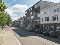 Paul Krugerstraat 58 in Vlissingen 4381 WE