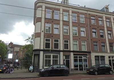 Marnixstraat 233 1-L in Amsterdam 1015 WE