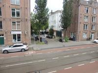 Marnixstraat 233 1-L in Amsterdam 1015 WE