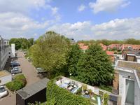 Prinses Mariannelaan 306 A in Voorburg 2275 BR