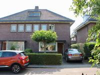 Kerkstraat 2 A in Velp 6883 HT