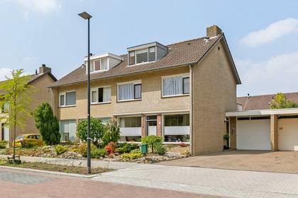 De Steenzager 59 in Veldhoven 5506 GG