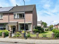 Diepenbroekstraat 75 in Wehl 7031 BX