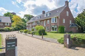 Soestdijkerstraatweg 16 in Hilversum 1213 XA