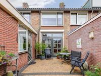Reeweg 28 in Werkendam 4251 XJ
