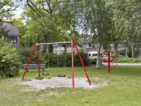 A. Frederikshof 20 in Purmerend 1444 ER