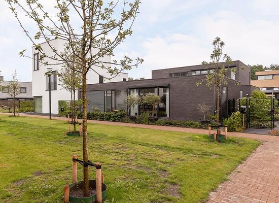 Waterland 164 in Eindhoven 5658 PL