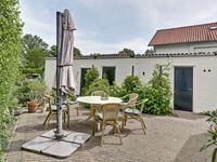 Torenhoekstraat 9 in Berkel-Enschot 5056 AM