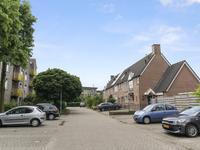 Jordaensstraat 10 in Ede 6717 RK