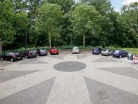 Domburgpad 19 in Arnhem 6845 CC