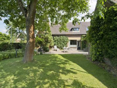 Bijmansstraat 6 in Deest 6653 BV