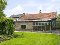 Norgerweg 47 in Haulerwijk 8433 LN