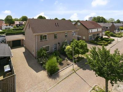 'T Hofje 3 in Arnhem 6842 BM