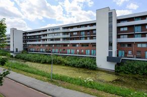 Duke Ellingtonstraat 44 in Amsterdam 1066 GE