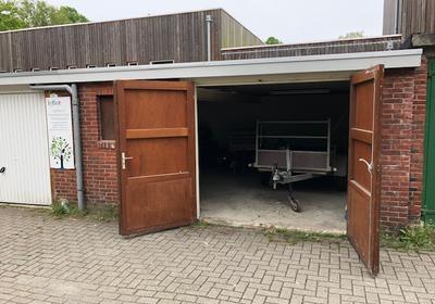 Madoerastraat 14 Ac in Groningen 9715 HG