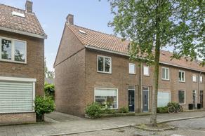 Pieter Breughelstraat 71 in 'S-Hertogenbosch 5213 BM