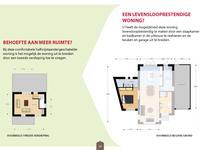 Beekerpark 10 in Schimmert 6333 EW