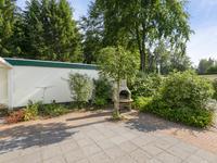 Gasselterstraat 7 -128 in Drouwen 9533 PC