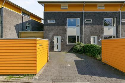 Cornelis Rienks De Boerstraat 103 in Drachten 9204 LG