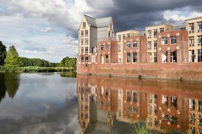 Zwaenenstede 37 in 'S-Hertogenbosch 5221 KC