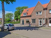Nachtegaalstraat 82 in Geleen 6165 BN