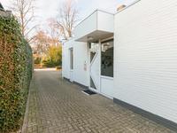 Nieuwstraat 67 in Eersel 5521 CB