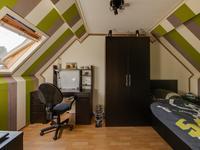 Bereklauw 38 in Udenhout 5071 HC